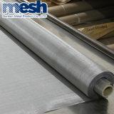 熱い販売の競争価格のステンレス鋼の金網か網(製造業者)