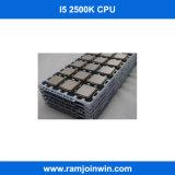 В больших запасов i5-2500K Цена процессора Intel в Китае