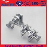 Hot-DIP galvanisiertes Belastung ⪞ Lampe/⪞ Fähiges Metallbelastung ⪞ Lampe