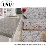 Grauer Granit Cambinate Quarz-SteinCountertop billig
