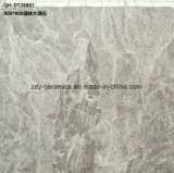 Piedra de mármol Azulejo-Verdadera de la venta de la carrocería del mármol del suelo lleno caliente de la piedra