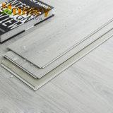 屋内材料PVC/Spcのビニールのフロアーリング