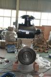 Motor diesel de Nta855-P470 351kw/1500rpm Ccec Cummins para la construcción de la ingeniería