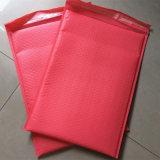 PE van de douane Envelop van de Bel Mailer van de Luchtbel van de PA de Duidelijke Opgevulde Plastic