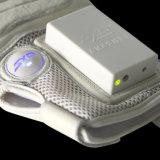 De militaire e-Handschoen van het Gevecht met Elektrische schok voor de Apparatuur van de Politie