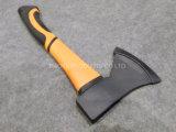 Ось XL0140 1000g A613 в инструментах конструкции вырезывания сада руки