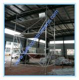 Безопасная ремонтина SGS Approved для конструкции