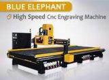 木版画のための山東の工場Atc CNCのルーターの機械装置