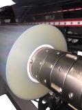 Alta precisione ad alta velocità di buona qualità di Lianqi che fende riga macchina di taglio