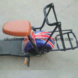2 Seaterの販売を後部フリップSeaterのゴルフカートを、実用的なゴルフカートハンチングを起す電気ゴルフカート