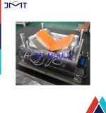 Stampaggio ad iniezione di plastica della presidenza del rattan dell'iniezione
