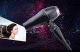 Pelo que viste el secador de pelo de los productos 1875W para el salón profesional