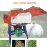 Macchina del frantoio di taglio della taglierina del gambo della paglia della paglia dell'erba della Cina dell'azienda agricola