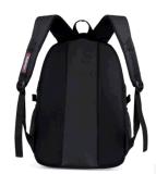 La moda bolso de viaje Mochila escolar bolsa para portátil Bolsa Mochila Yf-Pb203554