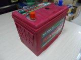 24-600 12V 70Ah batterie Marine