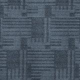 Плитки пола функционального фарфора конкурентоспособной цены керамические