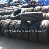 Landwirtschaftliche Werkzeug-Reifen (9.5L-15 11L-15 12.5L-15 I-1)