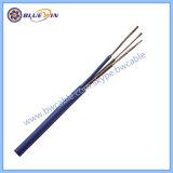 3183YAG Grau Árctico cabo exterior de cabos resistentes ao frio
