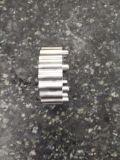 金属の機械化の部品