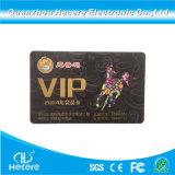 호텔을%s OEM 125kHz Em4305 RFID 키 카드