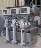 工場価格の炭酸カルシウムの粉のパッキング機械