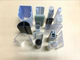 ASA Plastic Uitdrijving 6 van Profielen & van Pijpen