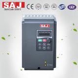 SAJ justierbares Frequenz-Laufwerke Wechselstrom-Laufwerk 0-1000Hz