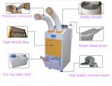 bewegliche Kühlvorrichtung Wmac16 der Klimaanlagen-16000BTU/des Punktes mit Fernsteuerungs