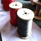 Ss 316 A4 7X19 Stainless Steel Wire Cable Packed by Reel