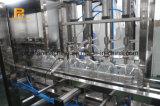 2000 бутылок/завалка пищевого масла бутылки часа 5L и машина запечатывания