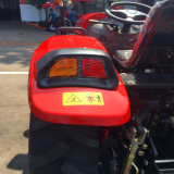 150HP Large/Lawn/Compact/Biológica/Lawn/AGRI/Hot vender/Fazenda/tractor agrícola