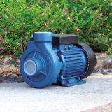 Elestar periféricos internos de alta qualidade da Bomba de Água (BID)