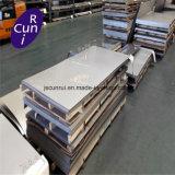 ウーシーTPのInoxによって使用される装甲車両304 430 440装飾的なステンレス鋼シート