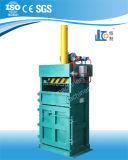 Spezielle Vms30-8060 Verpackungsmaschine für Altpapier-Rand/Karton