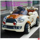車エムピー・スリーの電池力3-8年の子供の乗車