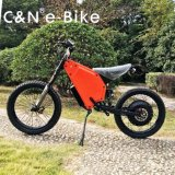 [8000و] يشبع تعليق [موونتين بيك] درّاجة كهربائيّة