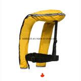 Neopreno personalizados Kayak Solas Chaleco salvavidas aprobado