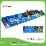 Экологически безопасные детские площадки для игры играть центральную