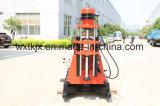 Xy-4 machine de forage de carottage d'ingénierie