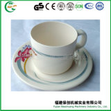 De ceramische Machine van het Vaatwerk van de Melamine