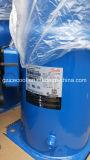 Original y nuevo de 10 CV ejecutante compresor Danfoss comercial Sm120-4vm (SM120S4VC) para el R22