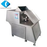 Machine de transformation de machine/des produits alimentaires de /Meat de trancheuse de viande