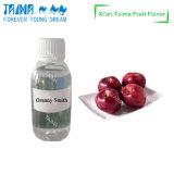 Granny Smith sabor de frutas concentrados // profissionalmente fornecer concentrado de frutos&Sabores do tabaco