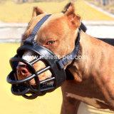 Snuit van de Hond van de Beet van de Levering van het huisdier de Anti voor Grote Honden