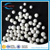 Cms200 угольного молекулярного сита в Psa подразделений Пелле 1,6 мм