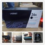 Toner compatibile della stampante per l'HP 651A Ce340A Ce341A Ce342A Ce343A