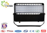 좋은 품질 LED 프로젝트 램프 200 와트, Ultrathin 모듈 200W LED 플러드 빛