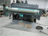 TM-UV-F1 Heidelberg Offsetdrucken-Maschinen-aushärtendes UVsystem