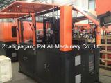 Blowig Máquina para fabricar botellas de plástico (PET-09A)
