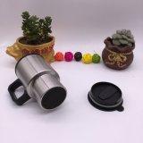 400 мл изоляцией из нержавеющей стали поездки кружки кофе (SH-SC03)